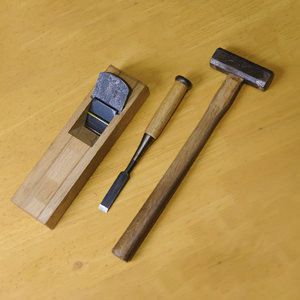 Hida Tool Hardware Company Your Source For Authentic Japanese Hand Tools